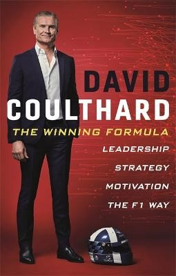 The Winning Formula -