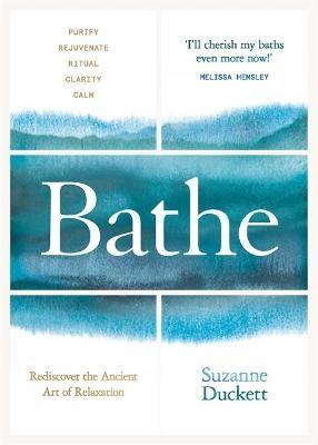 Bathe - pr_317530