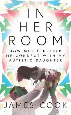 In Her Room - pr_1764540
