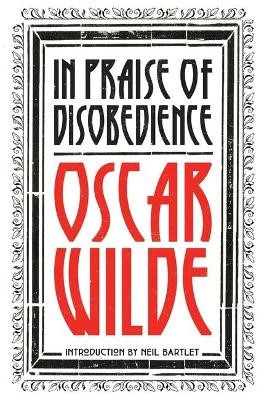 In Praise of Disobedience -
