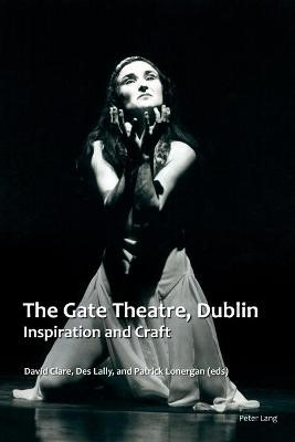 The Gate Theatre, Dublin - pr_19939