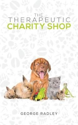 The Therapeutic Charity Shop -