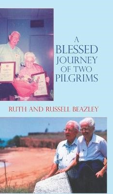 A Blessed Journey of Two Pilgrims - pr_422520