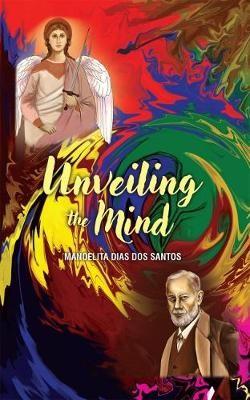 Unveiling the Mind - pr_36171