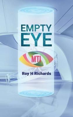 Empty Eye - pr_31709