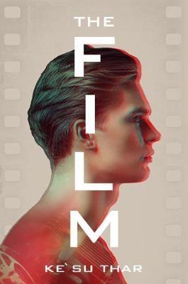 The Film - pr_35960