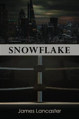 Snowflake - pr_19884
