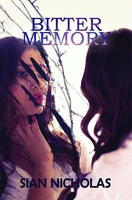 Bitter Memory - pr_32418