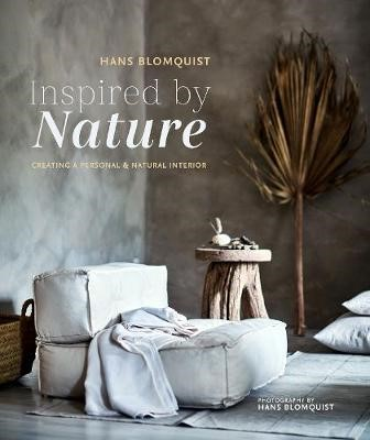 Inspired by Nature -