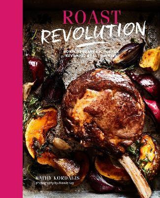 Roast Revolution - pr_149894