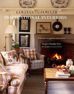 Interior Decorating Inspirational Interiors Paper Plus