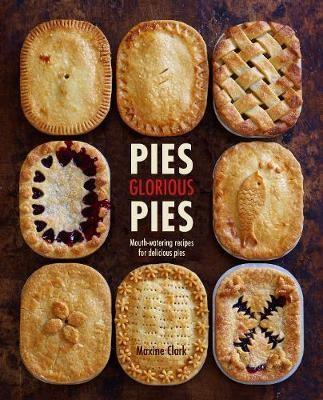 Pies Glorious Pies - pr_1831626