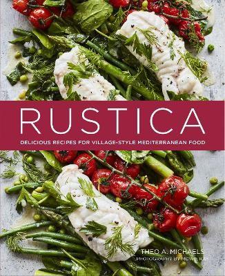 Rustica -