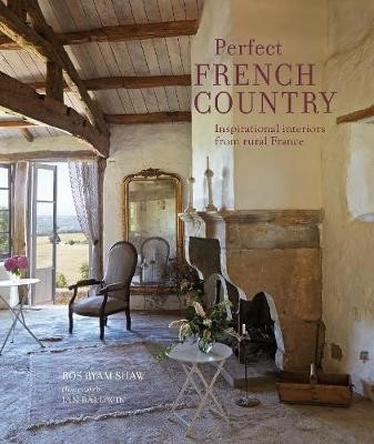 Perfect French Country -