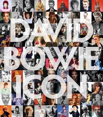 David Bowie: Icon -