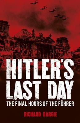 Hitler's Last Day - pr_21024