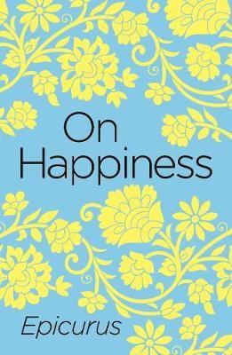 On Happiness - pr_21032