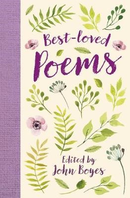Best Loved Poems -