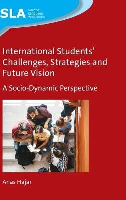 International Students' Challenges, Strategies and Future Vision - pr_141356