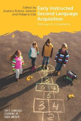 Early Instructed Second Language Acquisition -