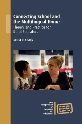 Connecting School and the Multilingual Home - pr_262505