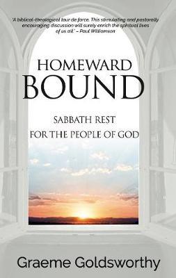 Homeward Bound - pr_110508