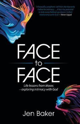 Face to Face - pr_413689