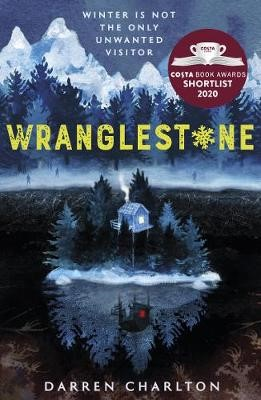 Wranglestone -