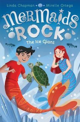 The Ice Giant - pr_1818454