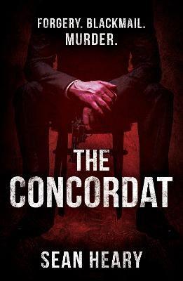 The Concordat - pr_247865