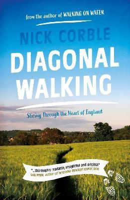 Diagonal Walking - pr_241570