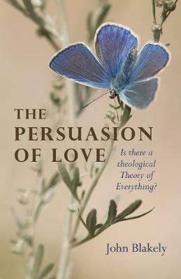 Persuasion of Love, The - pr_36282