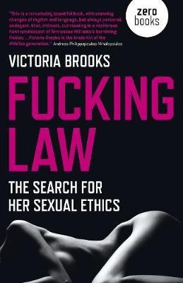 Fucking Law - pr_141778