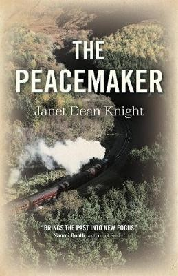 Peacemaker, The - pr_35672