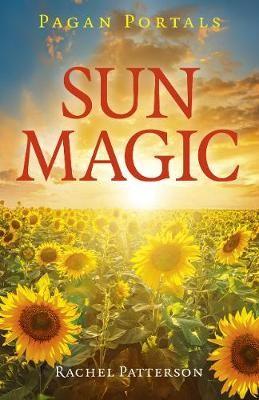 Pagan Portals - Sun Magic - pr_141602