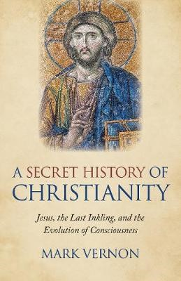 Secret History of Christianity, A - pr_141392