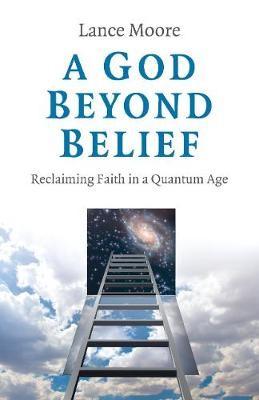 God Beyond Belief, A - pr_1703345