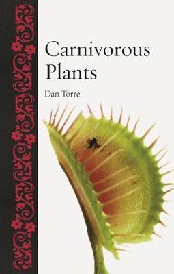 Carnivorous Plants -