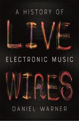Live Wires -