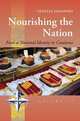 Nourishing the Nation -