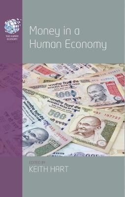 Money in a Human Economy - pr_309