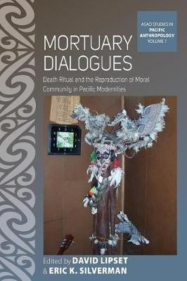 Mortuary Dialogues - pr_336