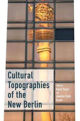 Cultural Topographies of the New Berlin - pr_268