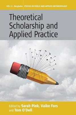 Theoretical Scholarship and Applied Practice - pr_1687