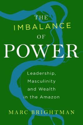 The Imbalance of Power - pr_1741159