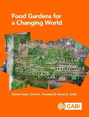 Food Gardens for a Changing World - pr_409421