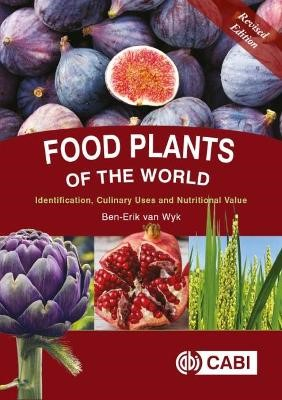 Food Plants of the World -