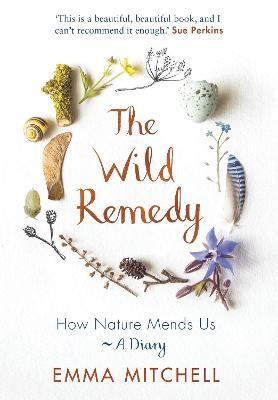The Wild Remedy -