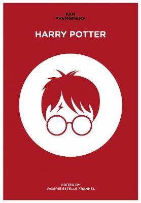 Fan Phenomena: Harry Potter - pr_143251