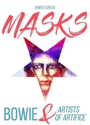 MASKS - pr_1729887